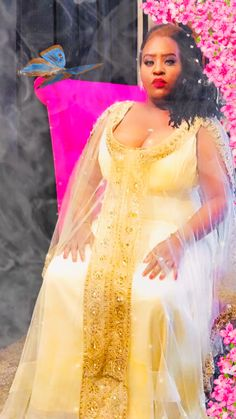 African Love, Bull Horns, Indigo Children, Egyptian Goddess, Petticoats, Beauty Pageant, Formal Gowns, Black Girl Magic, Black Women