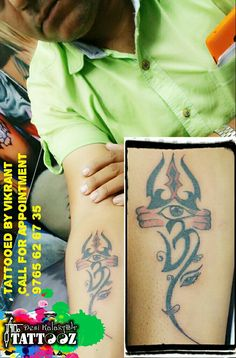 Call for Appointment 9765626735 Follow us on www.facebook.com/ytltattoos www.instagram.com/ytltattoos  #Inked #omtattoo #texttattoo #spiritualtattoo #colourtattoo  #lovetattoo #handtattoo #cooltattoo #smalltattoos #newtattoo #tattoo #firsttattoo #girltattoo #tattoodesign #design #love #cooltattoo #tattoo #yavatmaltattoo #yavatmal #vikranttattoo #shivatattoo #trishultattoo #eyetattoo