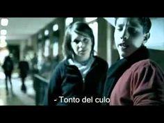 Bullying: No sólo los golpes dejan marca (subtítulos en español).wmv