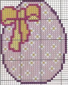 12.jpg (345×433)