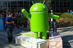 6 New Features In Googles Android 7.0 Nougat    Set to be released in the fall of 2016 Android 7.0 Nougat is the latest Android OS announced in May 2016. As reported by Yahoo! here are some details about the operating system. 1. Virus detection blocks system booting Android is the worlds most popular mobile operating system (84.1% market share for Q1 2016 according to Gartner) and also the OS most at risk from malware attacks. Android Nougat will help combat viruses by analyzing mobile…