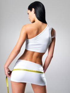 how to lose cellulite naturally