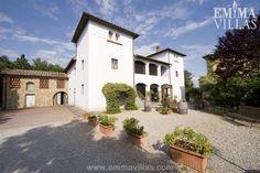 Villa vacation rental in Montevarchi from VRBO.com! #vacation #rental #travel #vrbo