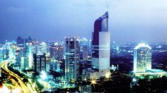 T.Y. Lin International Group   Projects   Wisma 46