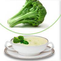 Soup Recipes, Recipies, Broccoli, Soups, Vegetables, Cooking, Sweet, Food, Recipes