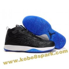prix nike air force one - 1000 ideias sobre Jordan 11 For Sale no Pinterest