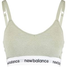 9bed94f044186 Mint Green Sports Bra - Gym wear - Activewear - Women