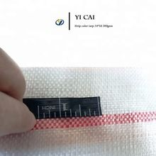 2019 PE tarpaulin for truck cover and light weight popular in china and India factory price for wholesale on hot sale, View PE tarpaulin, YiCai Product Details from Chengdu Yicai Plastic Products Co., Ltd. on Alibaba.com Truck Covers, Boat Covers, Plastic Products, Production Line, Tarpaulin, Chengdu, Ultra Violet, Give It To Me, China
