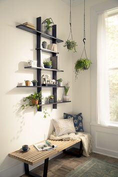Create & Customize Your Decor Going Green – The Home Depot