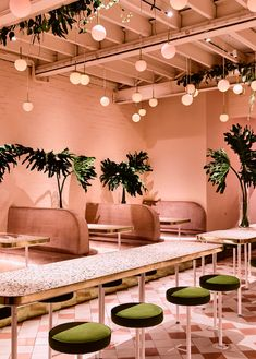 The winner and finalists for best bar in the 2019 Eat Drink Design Awards Design Bar Restaurant, Decoration Restaurant, Pub Decor, Modern Restaurant, Restaurant Ideas, Interior Design Awards, Restaurant Interior Design, Resturant Interior, Design Blog