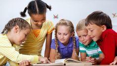 Grupos satanistas estão formando clubes de estudo em escolas públicas onde cristãos já atuam, e se baseiam em lei aprovada há…