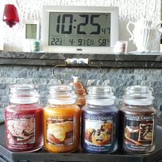 Peppermint Bark, Brownie, Nantucket, Scented Candles, Drinks, Bottle, Food, Candles, Drinking