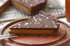 A Very Giant Reese's Peanut Butter Cup Recipe   Yummly