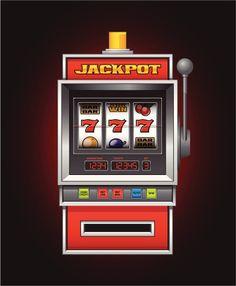 slot-machine-vector-id163023392 (376×456)