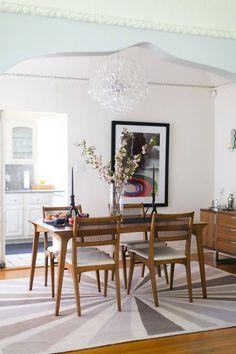 97 besten Esszimmer Bilder auf Pinterest | Diy ideas for home, Home ...