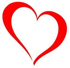 valentine song cartoon