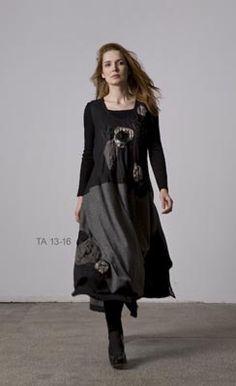 Official Mara Gibbucci Site - women's designer collection