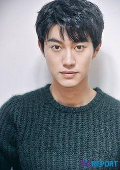 Korean Star, Korean Men, Asian Men, Asian Actors, Korean Actors, Kwak Dong Yeon, Moonlight Drawn By Clouds, Young Actors, Japanese Men
