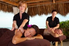 The Spa at Sunset Key: Key West Attractions Review - 10Best Experts and Tourist Reviews