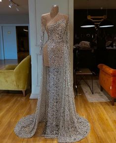 How To Look Classic For Your Dinner And Wedding Reception: 11 Outfits For Plus size & Curvy Ladies 2020 Glam Dresses, Event Dresses, Pretty Dresses, Bridal Dresses, Fashion Dresses, Sexy Dresses, Summer Dresses, Formal Dresses, Hippie Dresses