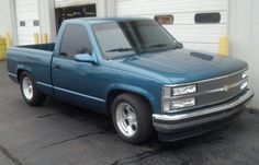 truck9.jpg (1000×643)