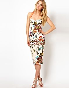 http://www.bagshoes.net/img/Image-1-of-Ted-Baker-Floral2.jpg