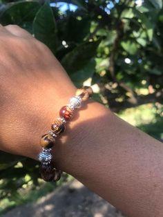 Bracelets, Jewelry, Fashion, Poppies, Moda, Jewlery, Jewerly, Fashion Styles, Schmuck