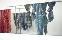 Dal MONDO Collection for Winter
