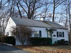 37 best town of newburgh ny homes for sale images waterfront homes rh pinterest com