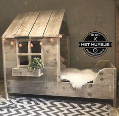 Bed For Girls Room, Boy Room, Kids Room, Kids Bedroom Furniture, Bar Furniture, Baby Bedroom, Baby Room Decor, Toddler Rooms, Toddler Bed