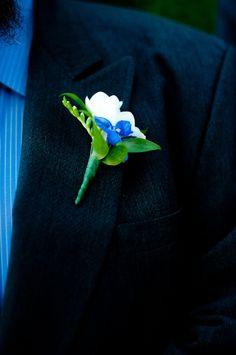 Philadelphia, PA Riverside Wedding by Allebach Photography ...