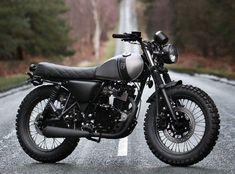 Futuristic Motorcycle, Retro Motorcycle, Scrambler Motorcycle, Motorcycle Design, Bike Design, Motorcycle Touring, Motorcycle Quotes, Custom Motorcycle Shop, Custom Motorcycles