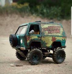 6 Discover Cool Tips: Car Wheels Design Awesome car wheels design james bond.Old Car Wheels Autos. Mini Car, Black Truck, Custom Hot Wheels, Car Drawings, Cute Cars, Car Wheels, Mad Max, Chevy Trucks, Rat Rod Trucks