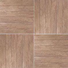 Portobello, Hardwood Floors, Flooring, Deck, Laser, Home Decor, Decoration, Vertical Garden Design, Kitchen Design