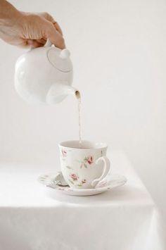ちょとしたコツを心得ておくだけで紅茶の魅力をより引き出すことが出来ます。