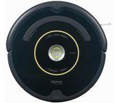 Reviews over de iRobot Roomba 650 - Pagina 1 - Gesorteerd op meest populaire - Robotstofzuigerstore.be