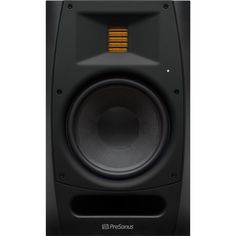 PreSonus - R65 Active Studio Monitor, PRESONUS R65