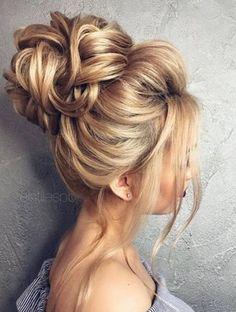 Hair inspiration @znevaehsalon #salon #knoxvilletn #znevaehsalon #salon #knoxvilletn #znevaehsalon