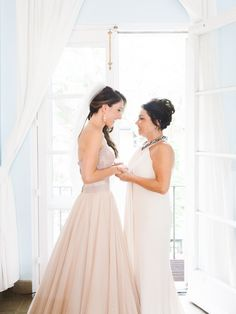 View More: http://amyjoroyall.pass.us/erinandlancewedding