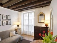 The 10 Best Paris Apartments Apartment Rentals With Prices Tripadvisor