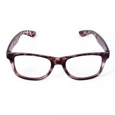 แว่นไม้    พนักงานแว่น แว่นสายตา แบรนด์ เรแบนของแท้ คอนแทคเลนส์สายตา สีน้ำตาล แว่นสายตาคนแก่ กรอบแว่นสายตา พร้อมเลนส์ แว่นกันน้ำ สายตาสั้น 75 ต้องใส่แว่นไหม เลนส์ Blue Control เลนส์  http://play.xn--12cb2dpe0cdf1b5a3a0dica6ume.com/แว่นไม้.html