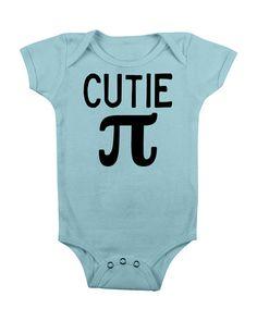 7e8911e04 14 Best Funny baby girl onesie images