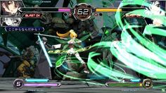 Today Sega released a new video for Dengeki Bunko: Fighting Climax where they continue to introduce some of the popular light novel characters that will be playable once the game is released on the PlayStation 3 and PlayStation Vita on October Ps Vita Games, Shakugan No Shana, Novel Characters, A Certain Magical Index, Light Novel, Gaming Computer, Wii U, Sword Art Online, Playstation
