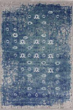 tappeti sitap antigua milano carta da parati pavimenti tappeti pitture cornici aerree. Black Bedroom Furniture Sets. Home Design Ideas