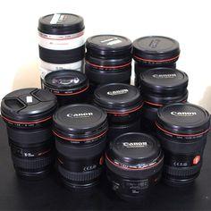 rental kamera | rental lensa purwokerto murah | rental lensa wide purwokerto murah | sewa lensa | sewa lensa purwokerto murah | http://titikfokuskamera.com