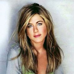 You are in the right place about jennifer aniston long hair Here we offer you the most beautiful Jeniffer Aniston, Jennifer Aniston Pictures, Jennifer Aniston Photos, Jennifer Aniston Style, Jennifer Aniston Hairstyles, Jennifer Aniston Makeup, Hollywood, Elegant Hairstyles, Great Hair