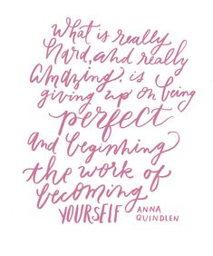 Inspirational And Motivational Quotes : QUOTATION – Image : Quotes Of the day – Description Beautiful Inspiration Sharing is Caring – Don't forget to share this quote ! The Words, Cool Words, Quotable Quotes, Motivational Quotes, Inspirational Quotes, Pretty Words, Beautiful Words, Intuition, Typography Quotes