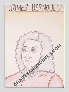 Buy James Bernoulli Charts Online In Delhi Save your time and buy James Bernoulli Charts Online for your children available at Online Charts And Models.