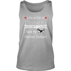 Cool Marketing Manager superpower T-Shirts American Foxhound, American Eskimo Dog, Cat Shirts, Cool T Shirts, Afghan Hound, The Fox And The Hound, Hound Dog, Bull Terrier, Super Powers