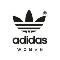 info for 699d7 0ec14 adidas clipart company transparent pencil and in color · Women s ShoesPlatform  ShoesAdidas SuperstarAdidas OriginalsMarken LogoBlue ...